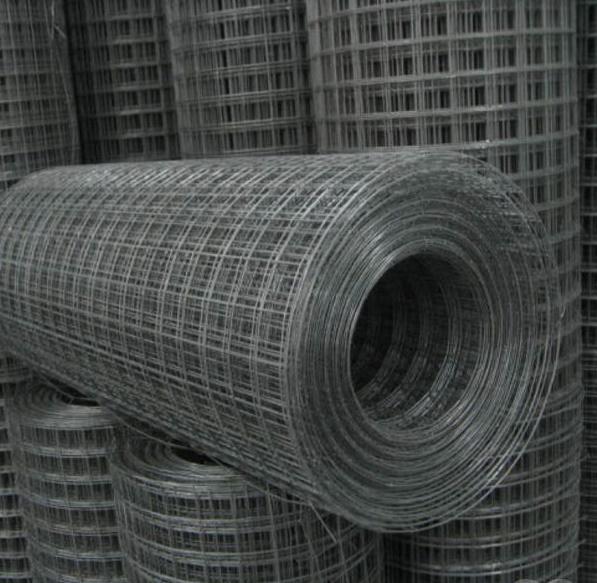 Сетка кладочная  Сетка стальная от производителя по