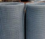 Штукатурная сетка металлическая — цена в Москве